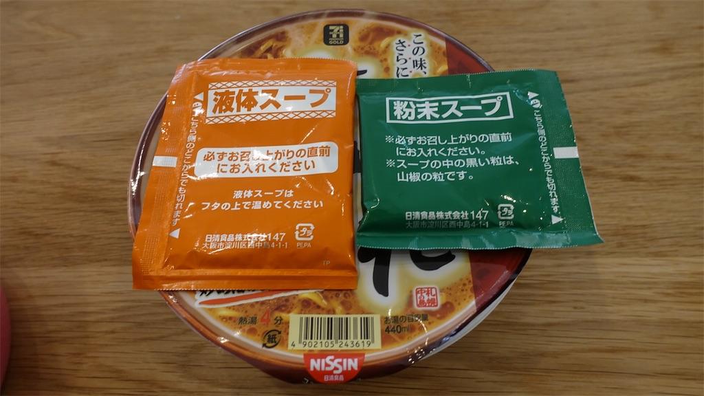 f:id:ikkoshinagawa:20190301224500j:image