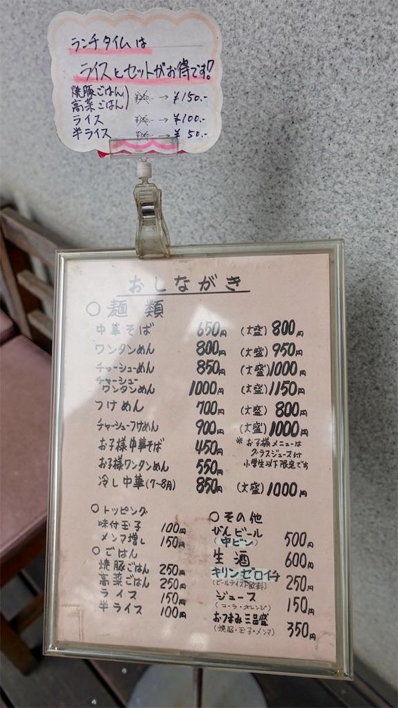 f:id:ikkoshinagawa:20190307193756j:image