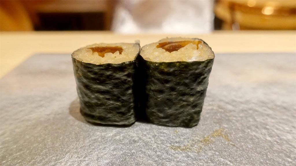 f:id:ikkoshinagawa:20190321193810j:image