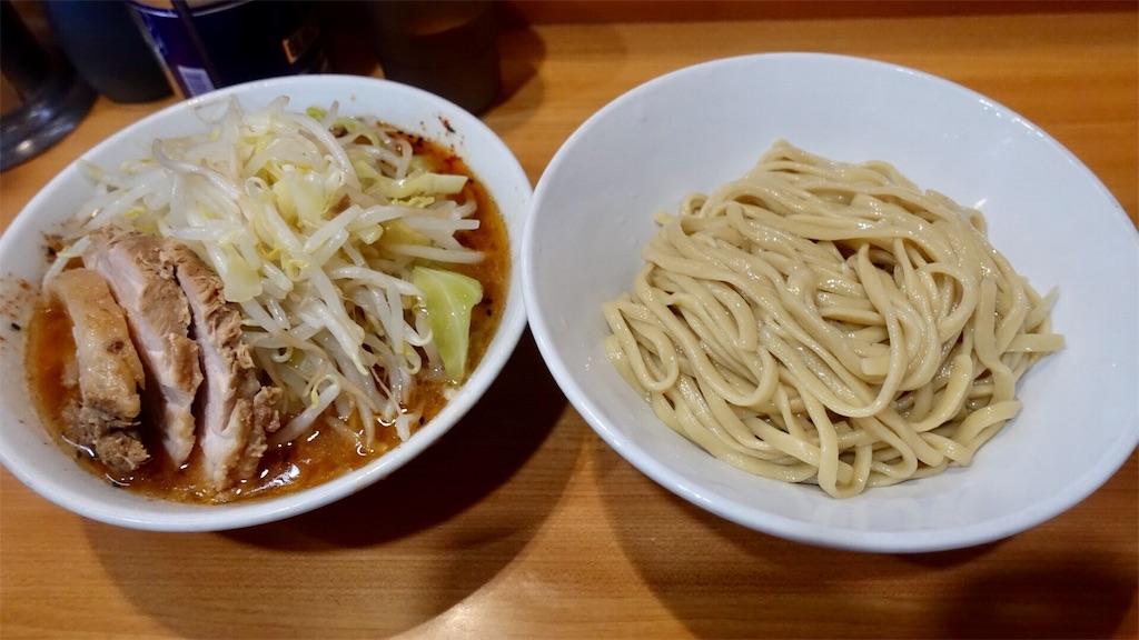f:id:ikkoshinagawa:20190326191251j:image