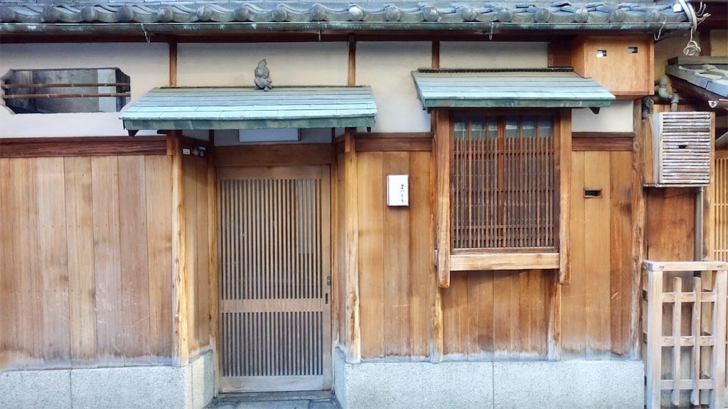 f:id:ikkoshinagawa:20190331164507j:image