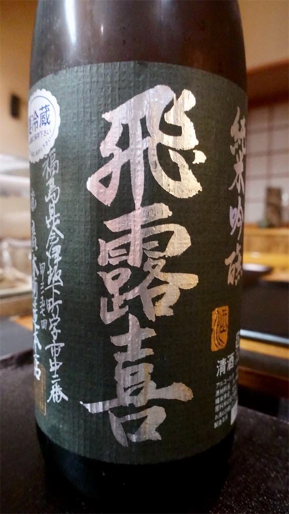 f:id:ikkoshinagawa:20190331213634j:image