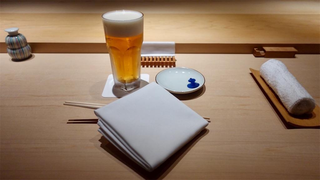 f:id:ikkoshinagawa:20190406091919j:image