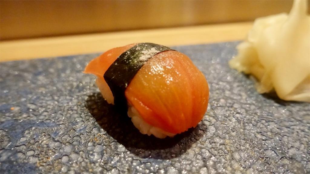 f:id:ikkoshinagawa:20190413205503j:image