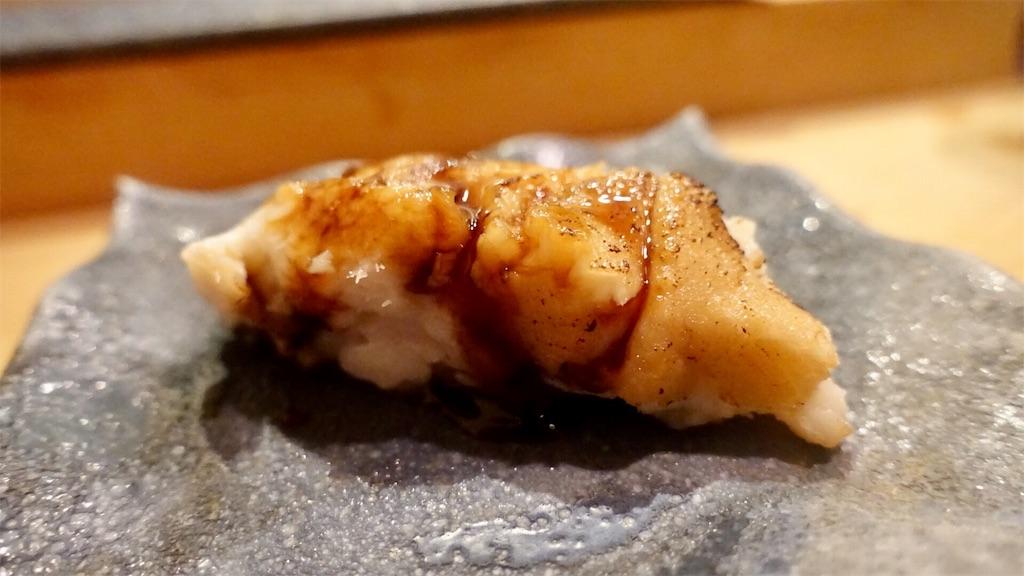 f:id:ikkoshinagawa:20190413205610j:image