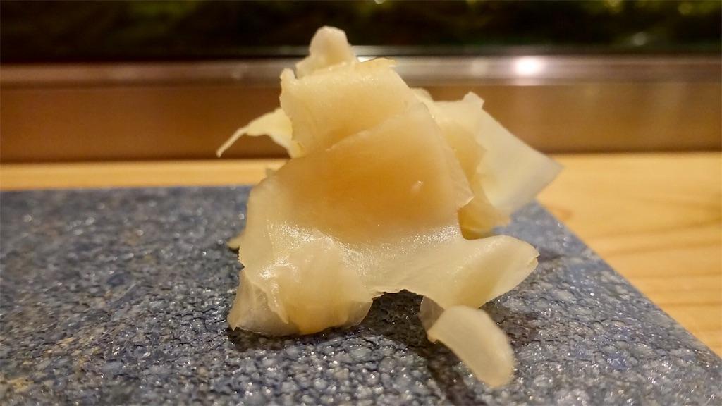 f:id:ikkoshinagawa:20190413205637j:image