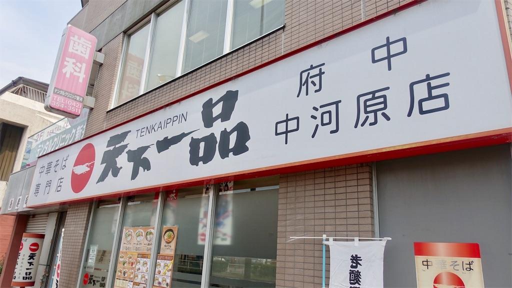 f:id:ikkoshinagawa:20190419125028j:image