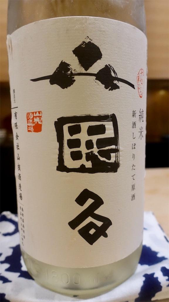 f:id:ikkoshinagawa:20190425205030j:image