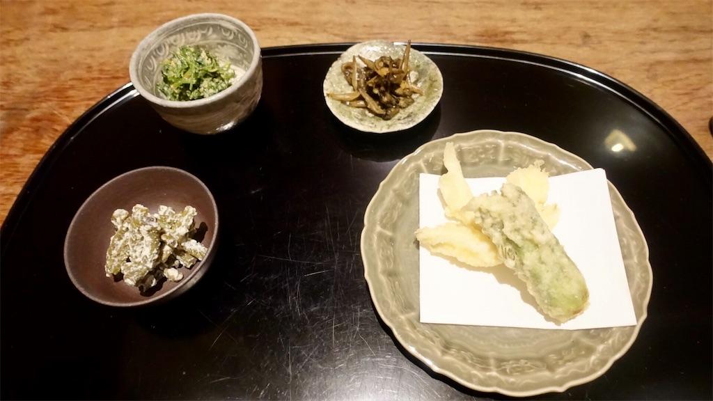 f:id:ikkoshinagawa:20190510070349j:image