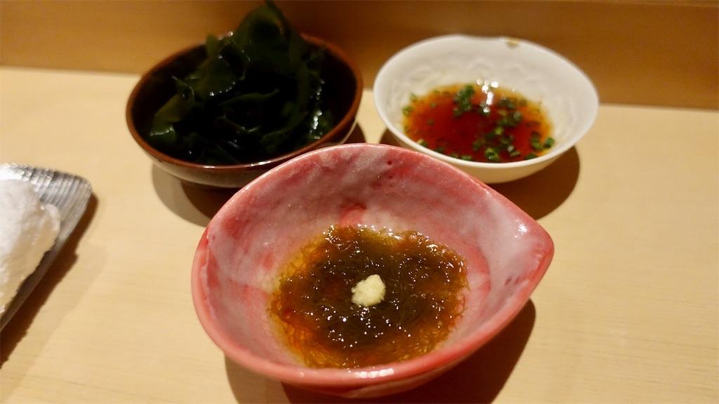 f:id:ikkoshinagawa:20190511204122j:image