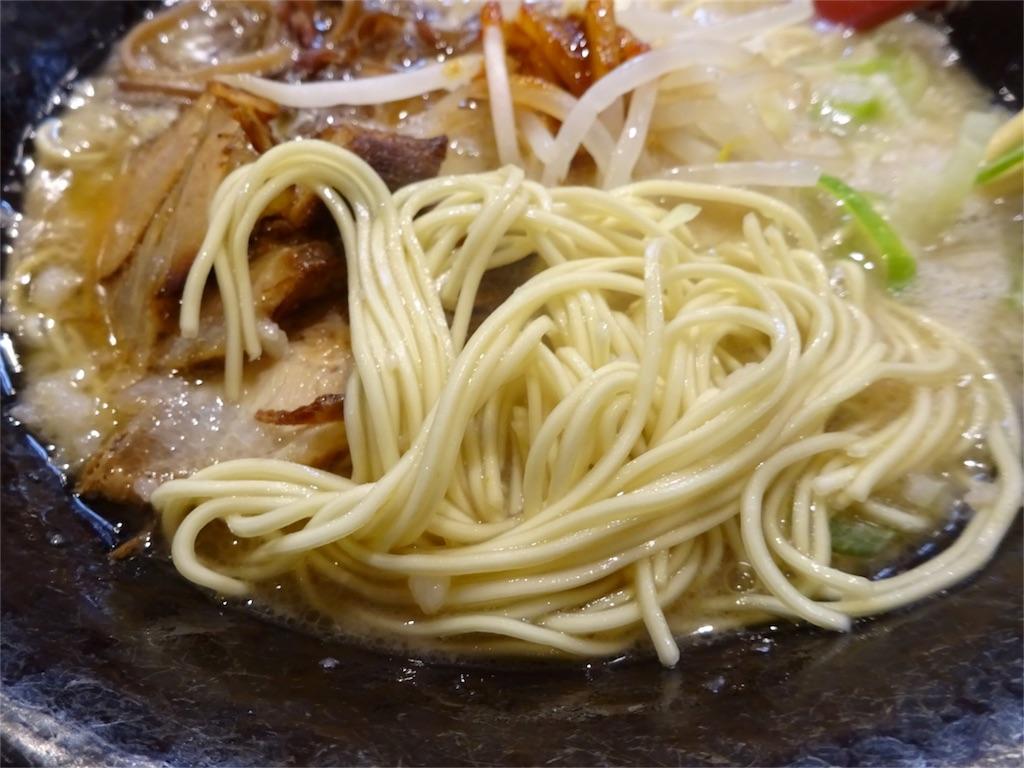 f:id:ikkoshinagawa:20190513143701j:image