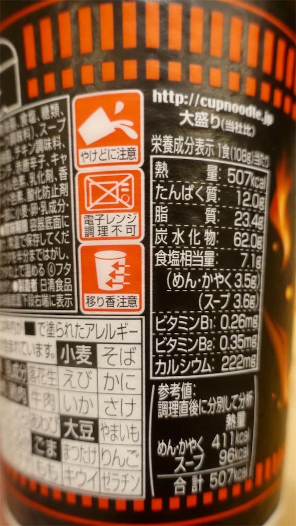 f:id:ikkoshinagawa:20190523073950j:image
