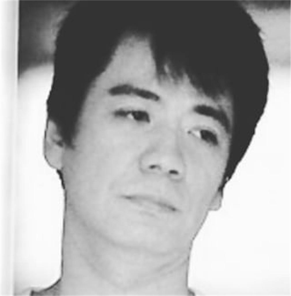 f:id:ikkoshinagawa:20190525114110j:image