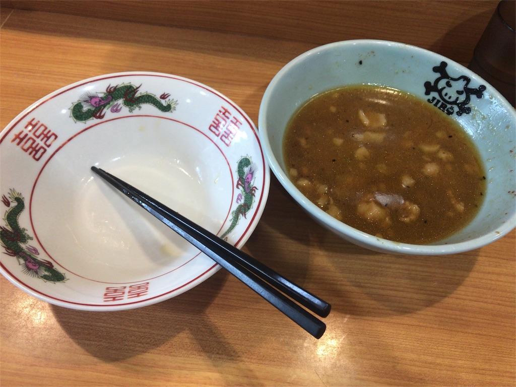 f:id:ikkoshinagawa:20190528125026j:image