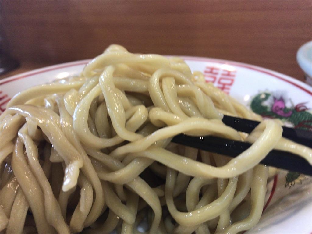 f:id:ikkoshinagawa:20190528125034j:image