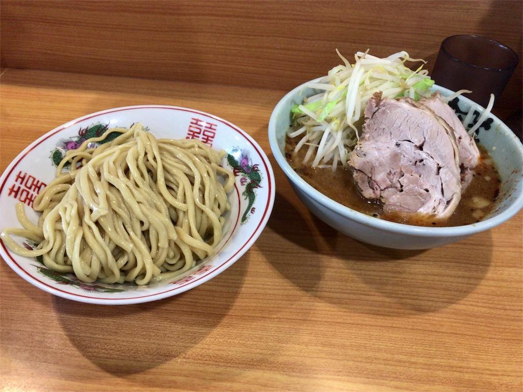 f:id:ikkoshinagawa:20190528125044j:image
