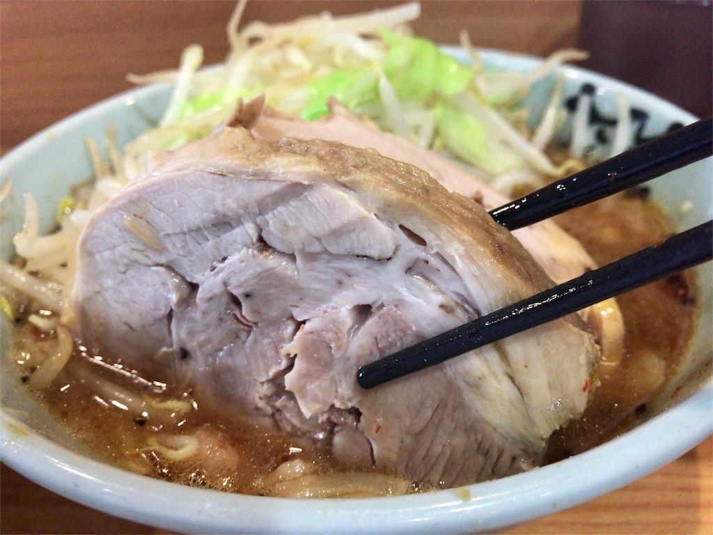 f:id:ikkoshinagawa:20190528161019j:image