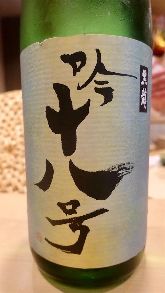 f:id:ikkoshinagawa:20190529153337j:image