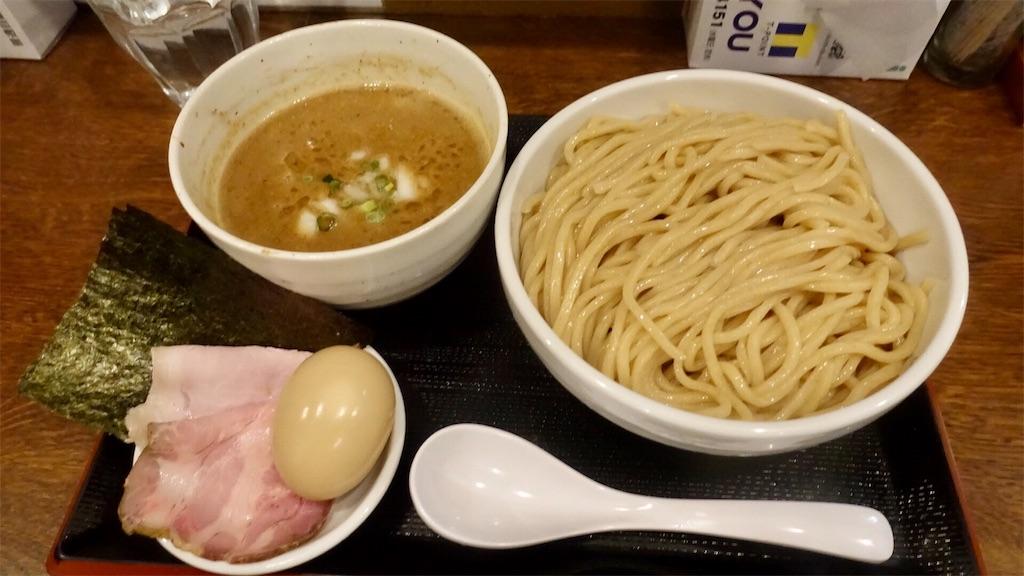 f:id:ikkoshinagawa:20190531141024j:image