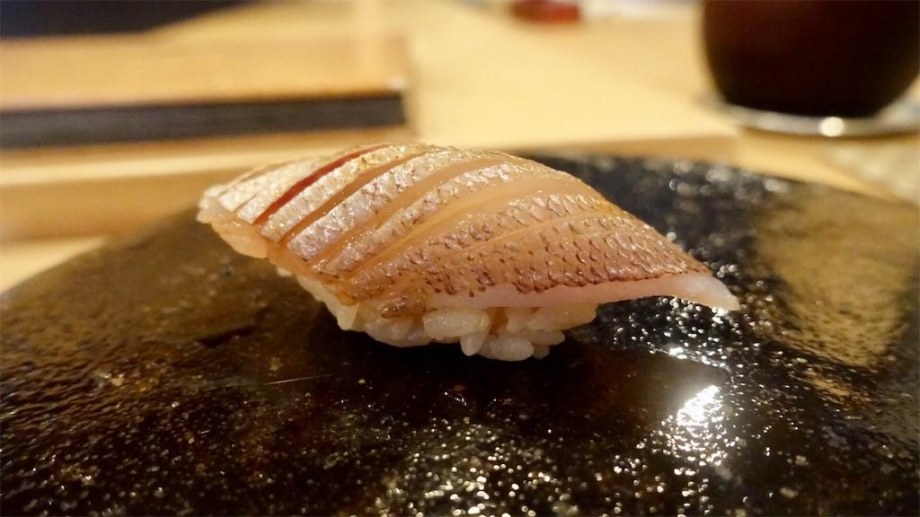 f:id:ikkoshinagawa:20190601133722j:image