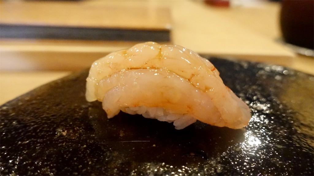 f:id:ikkoshinagawa:20190601133745j:image