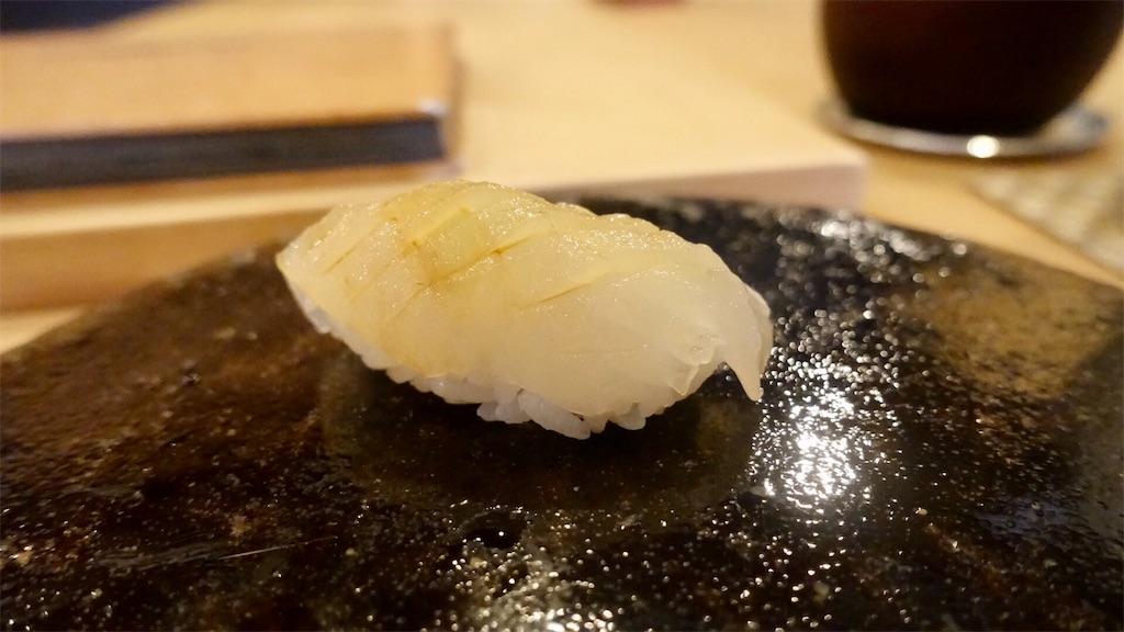 f:id:ikkoshinagawa:20190601133837j:image