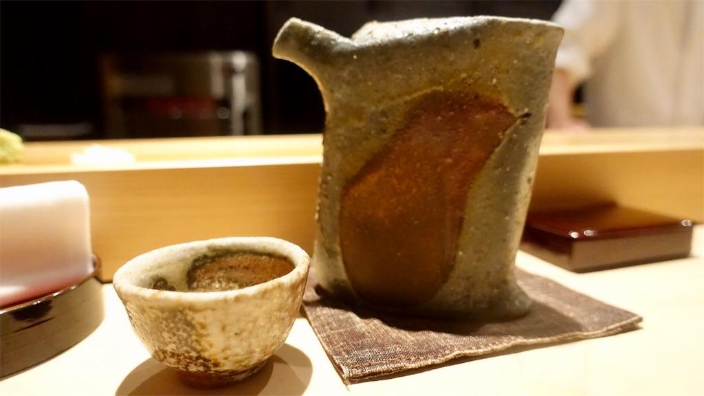 f:id:ikkoshinagawa:20190601205421j:image
