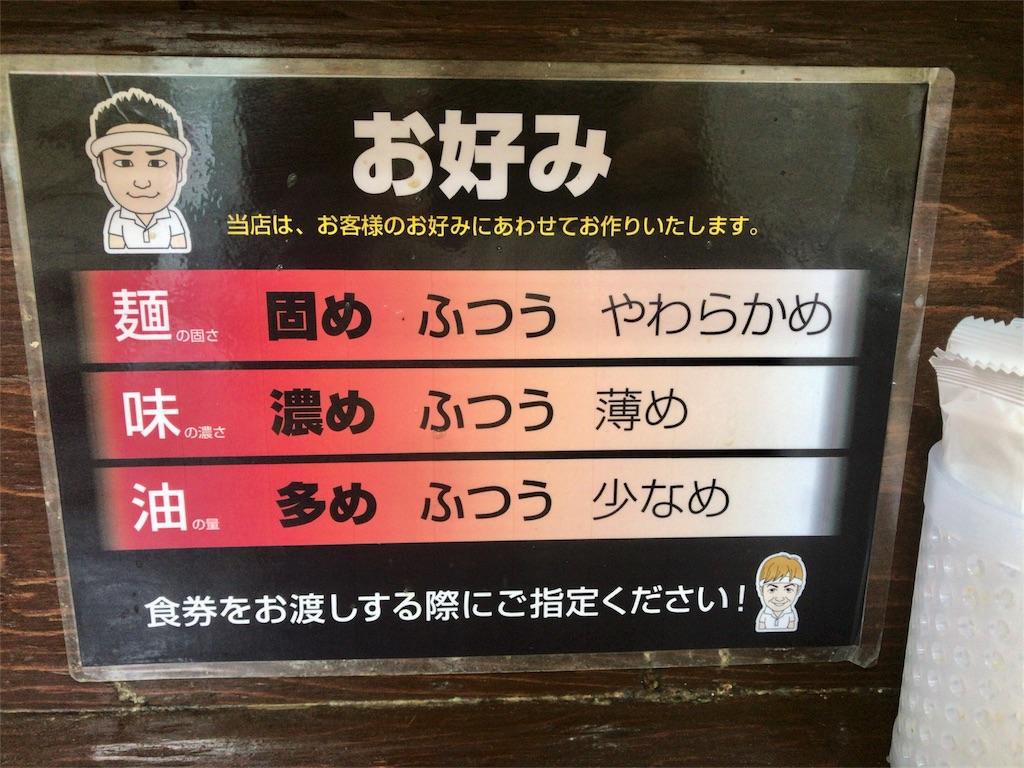 f:id:ikkoshinagawa:20190603122205j:image