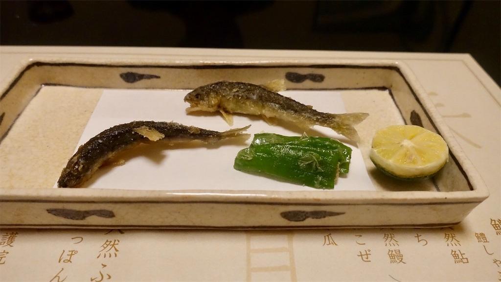 f:id:ikkoshinagawa:20190604070603j:image