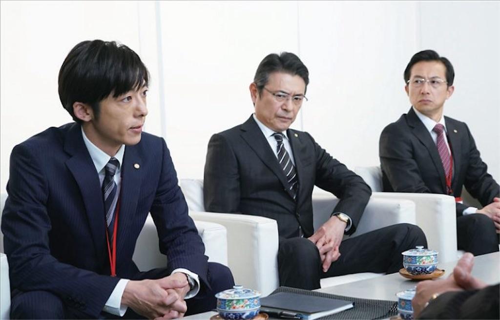 f:id:ikkoshinagawa:20190606082934j:image