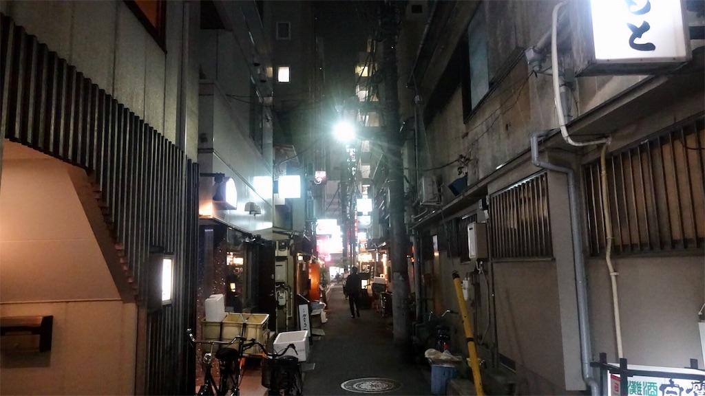f:id:ikkoshinagawa:20190606231553j:image