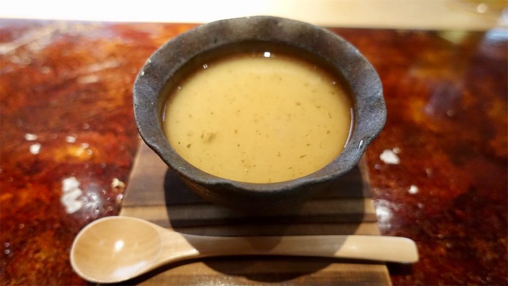 f:id:ikkoshinagawa:20190609140952j:image