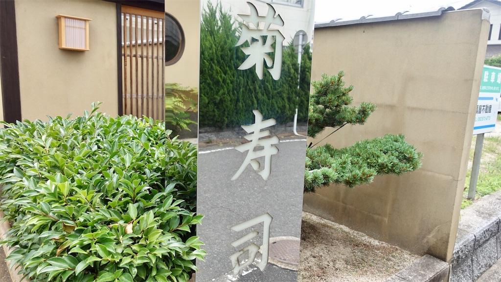 f:id:ikkoshinagawa:20190609141048j:image