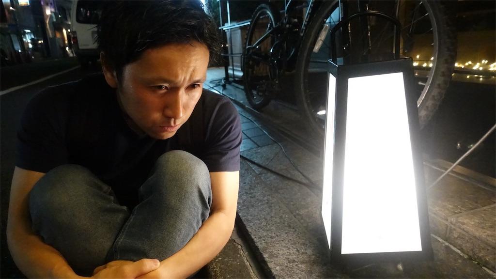 f:id:ikkoshinagawa:20190623085556j:image
