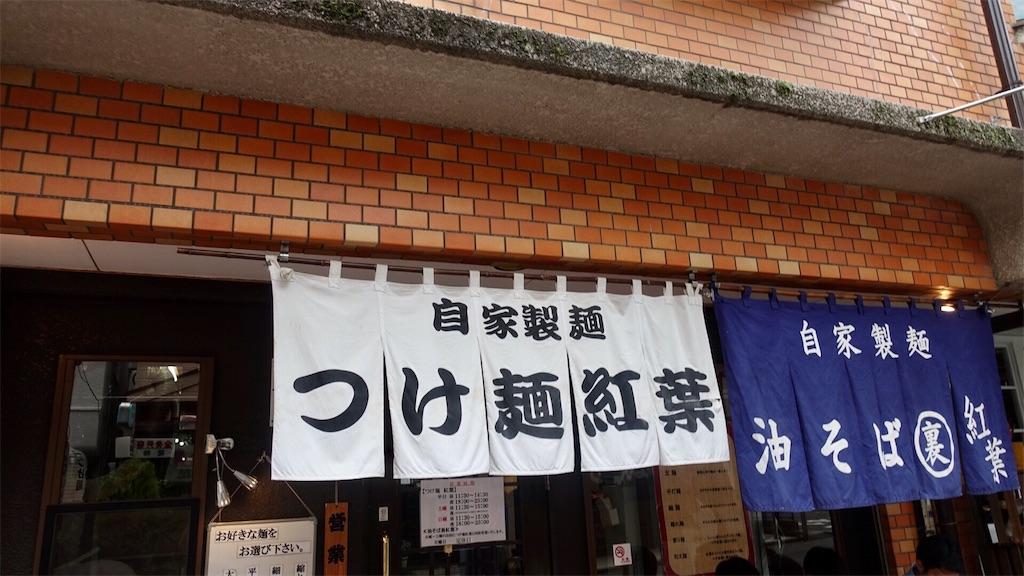 f:id:ikkoshinagawa:20190628131721j:image