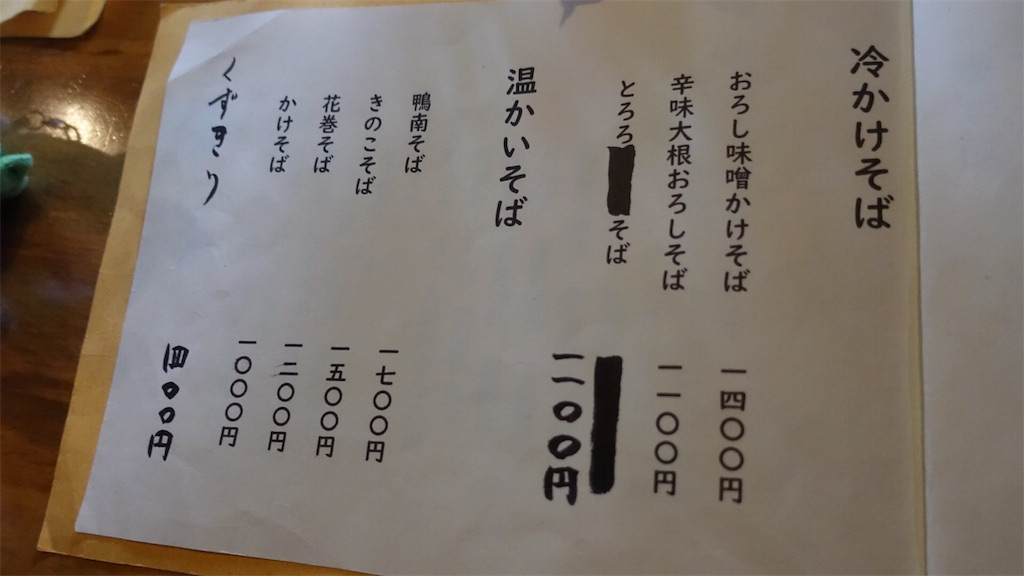 f:id:ikkoshinagawa:20190707151056j:image