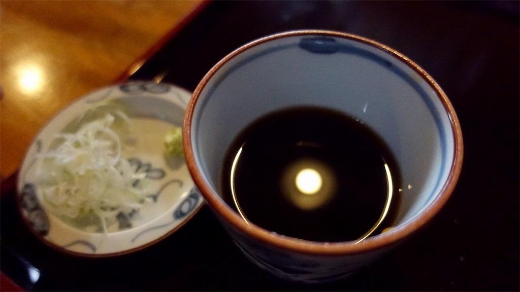 f:id:ikkoshinagawa:20190707151112j:image