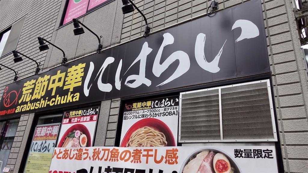 f:id:ikkoshinagawa:20190718074314j:image
