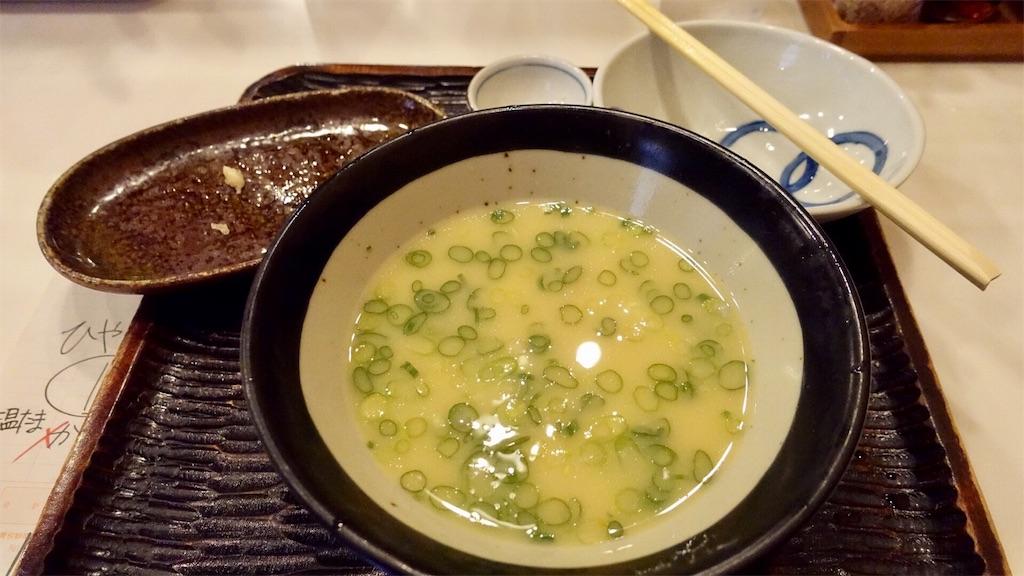 f:id:ikkoshinagawa:20190730114826j:image