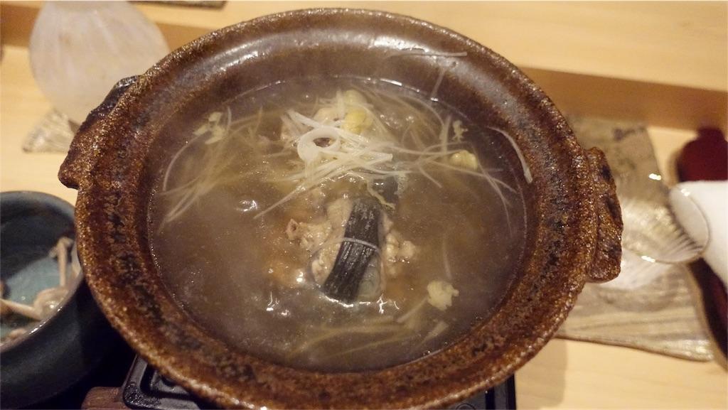 f:id:ikkoshinagawa:20190807144223j:image