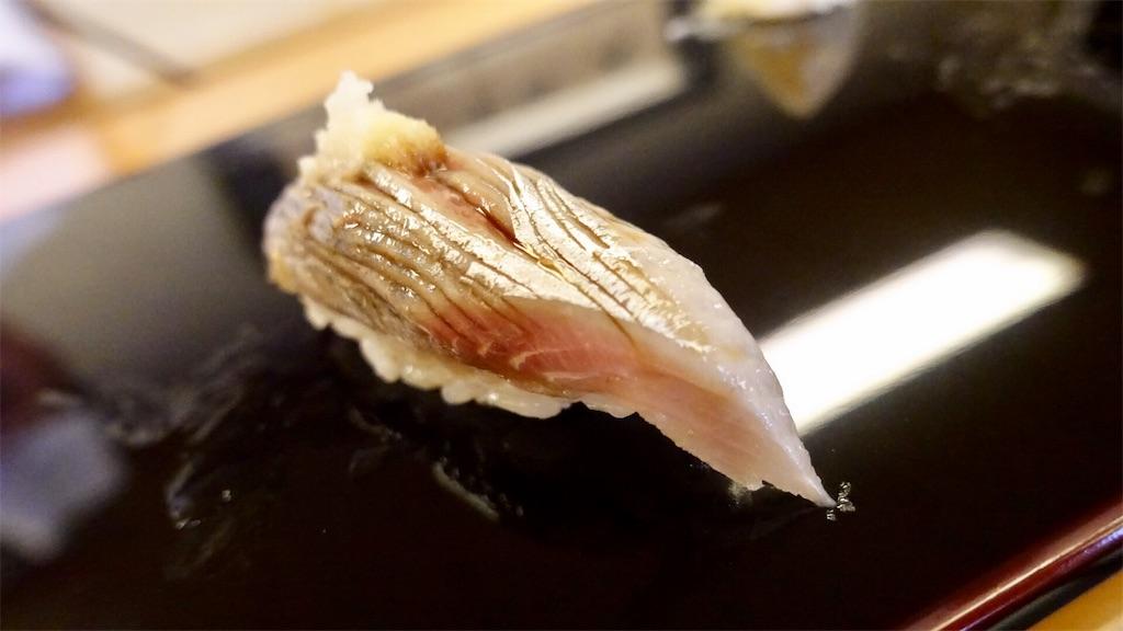 f:id:ikkoshinagawa:20190809132813j:image