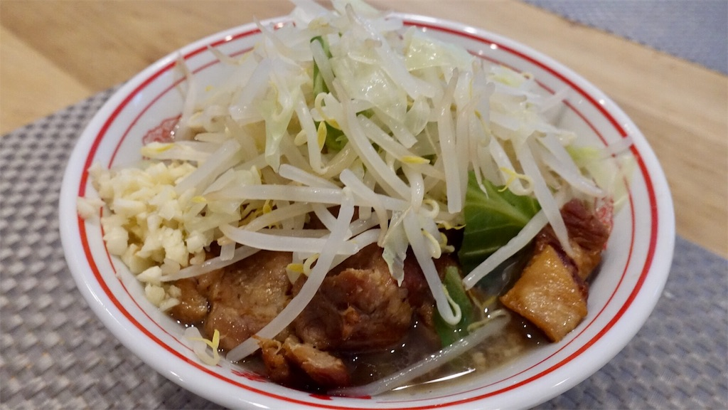 f:id:ikkoshinagawa:20190818193540j:image