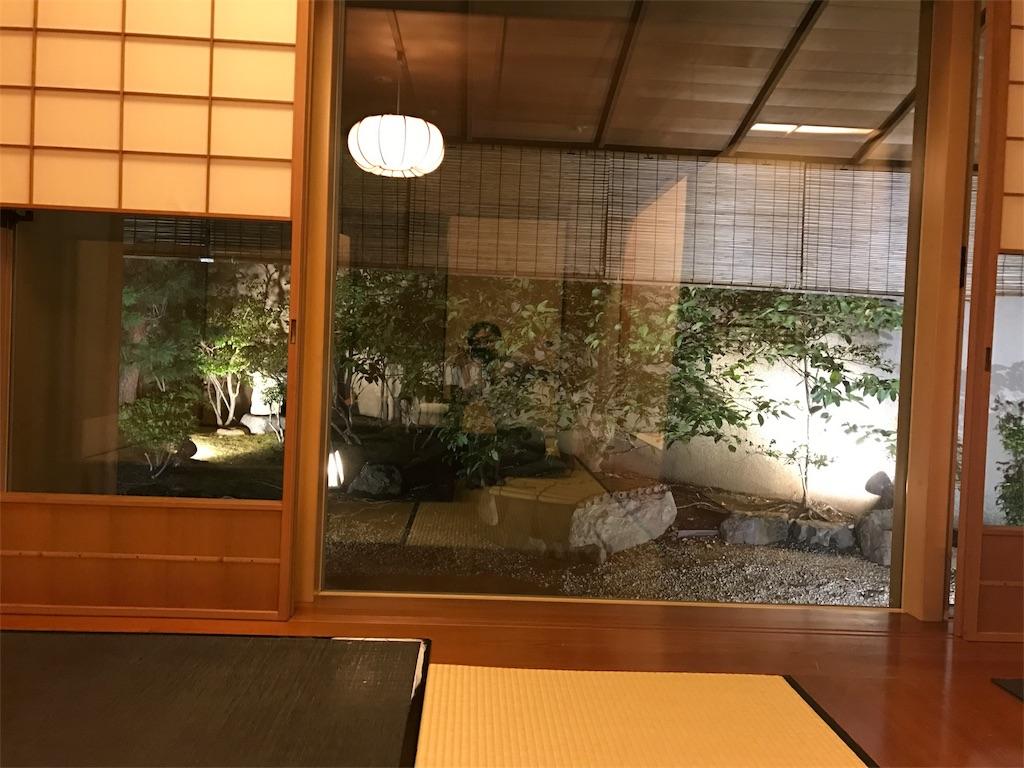 f:id:ikkoshinagawa:20190820113350j:image