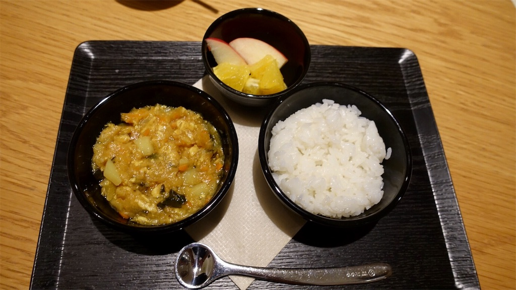 f:id:ikkoshinagawa:20190831144731j:image