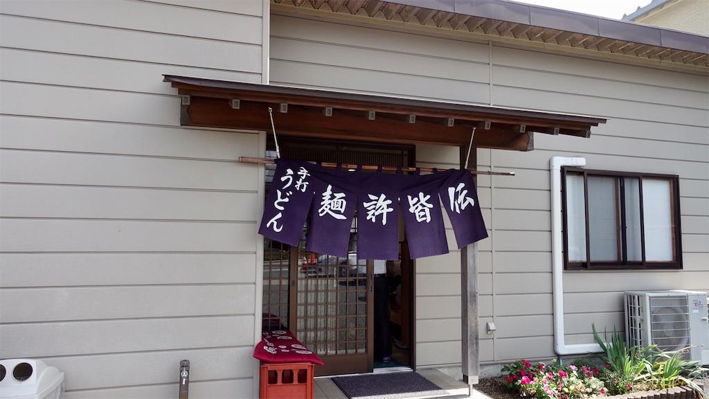 f:id:ikkoshinagawa:20190915164021j:image