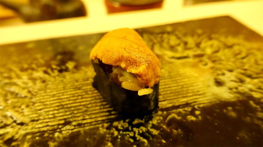 f:id:ikkoshinagawa:20190924190347j:image