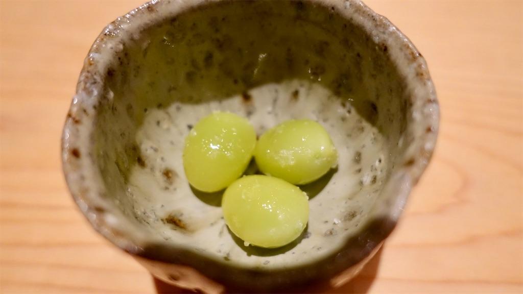 f:id:ikkoshinagawa:20191005144102j:image