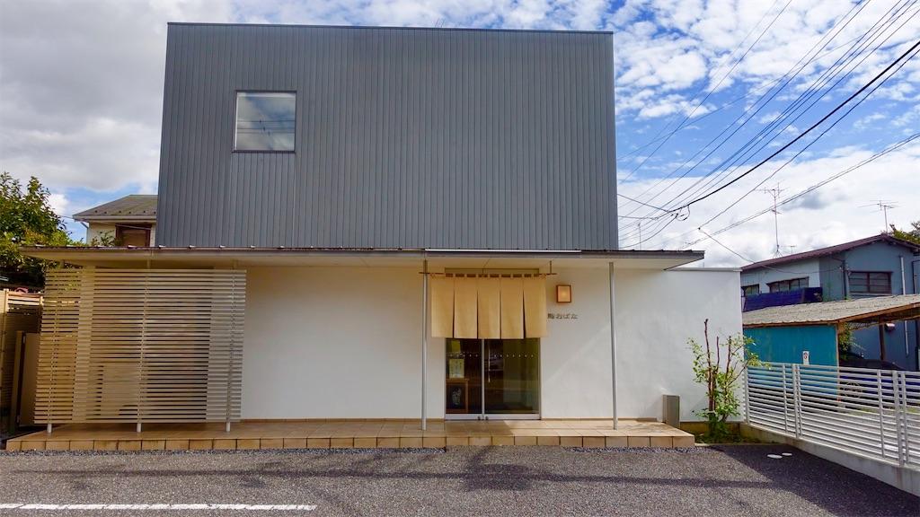 f:id:ikkoshinagawa:20191020151048j:image