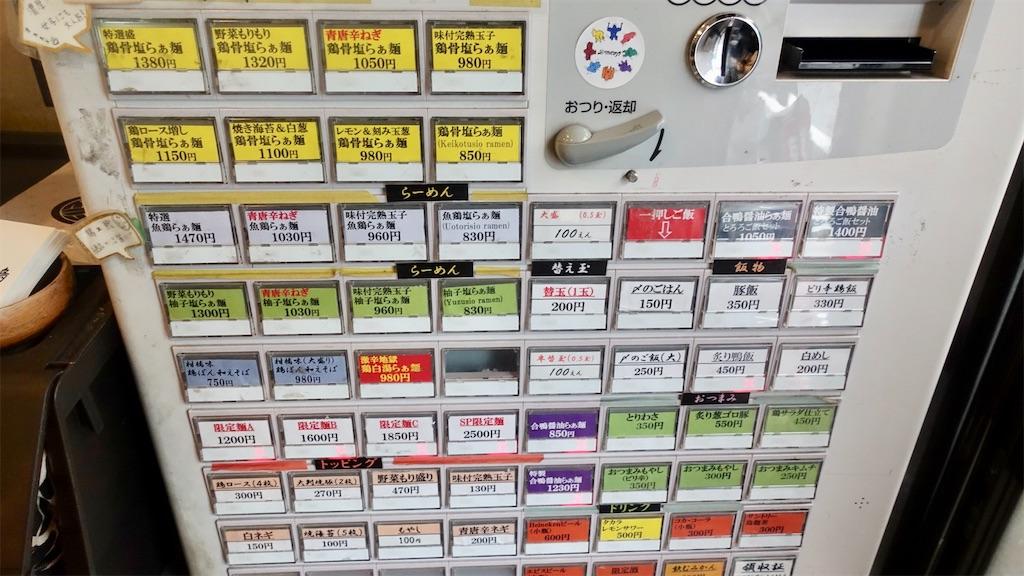 f:id:ikkoshinagawa:20191026130958j:image