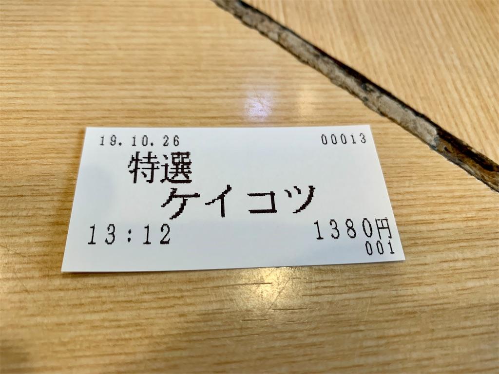 f:id:ikkoshinagawa:20191026131008j:image